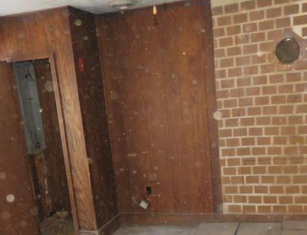 220 Colrain Shelburne Rd, Shelburne Falls MA Foreclosure Property