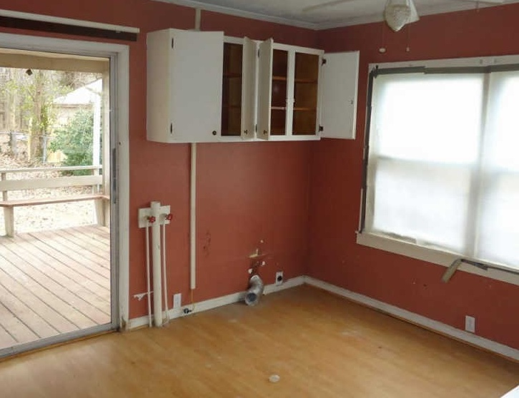 3158 Shelbourne St, Paducah KY Foreclosure Property