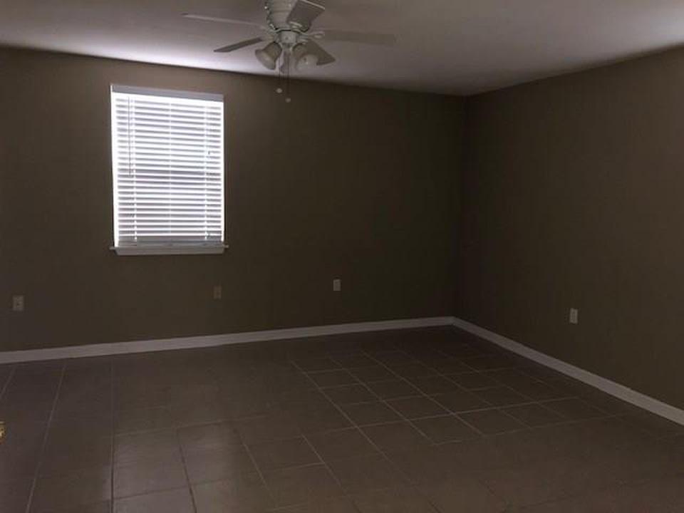 33 Winifred St, Westwego LA Foreclosure Property