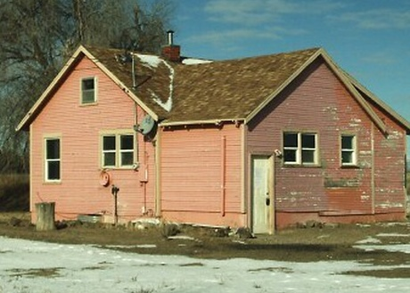 1952 State Highway 46, Gooding ID Foreclosure Property