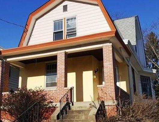 32 Retreat St, Newport KY Foreclosure Property