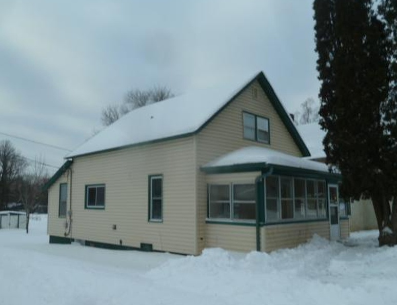 22629 Foley St, Deerwood MN Foreclosure Property