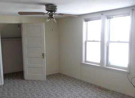 524 12th St N, Virginia MN Foreclosure Property