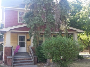 1082 E 146th St, Cleveland OH Foreclosure Property