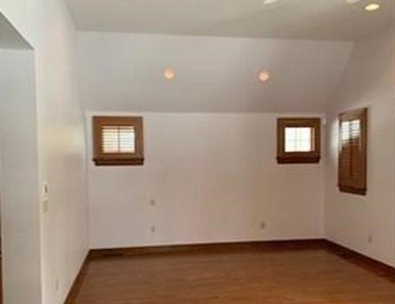 14 Bretton Rd, Dover MA Foreclosure Property