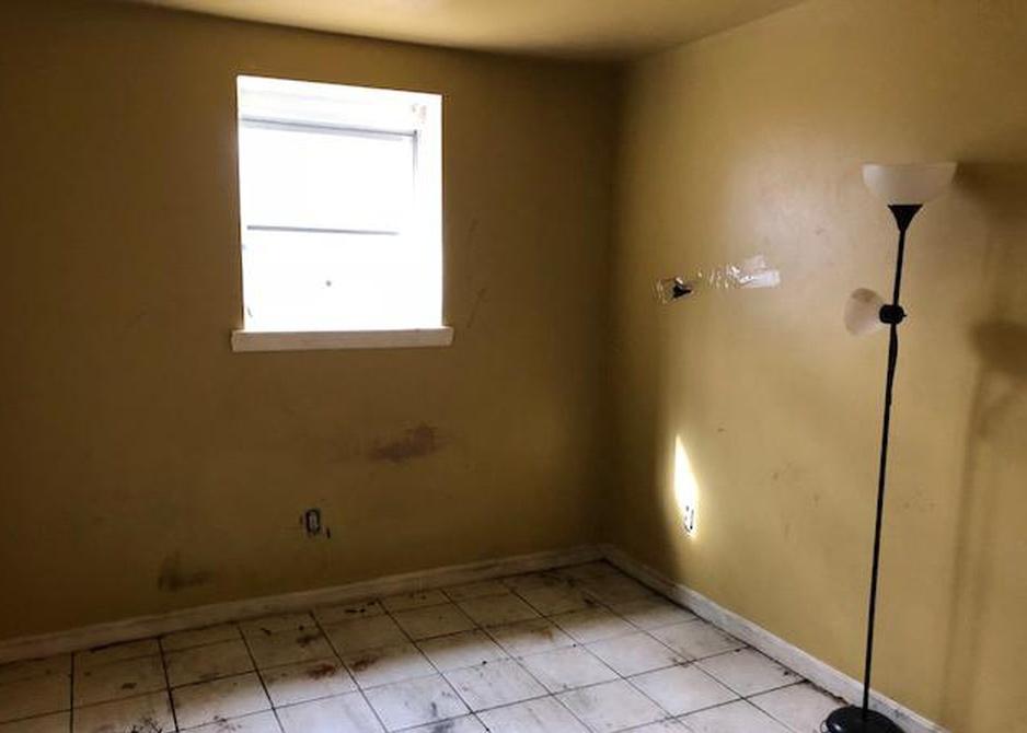 2100 Fendall St Se Unit 1, Washington DC Foreclosure Property