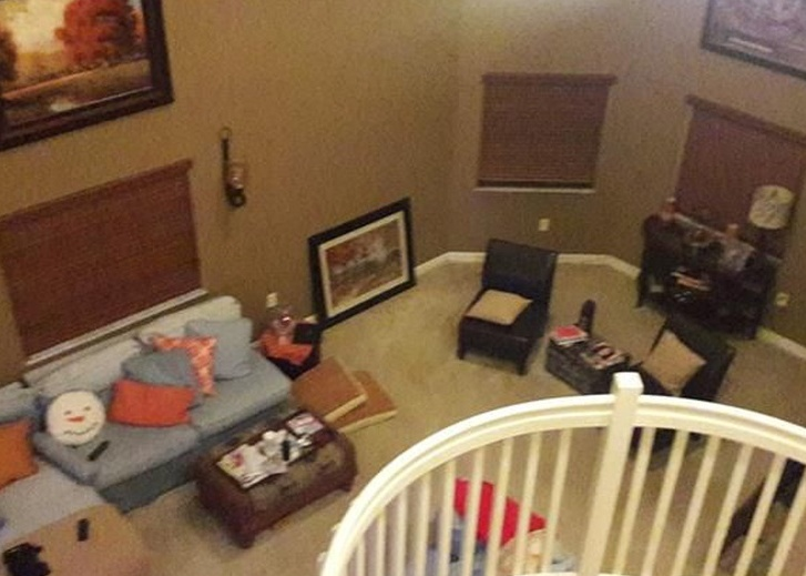 2935 Ne 4th St, Homestead FL Foreclosure Property