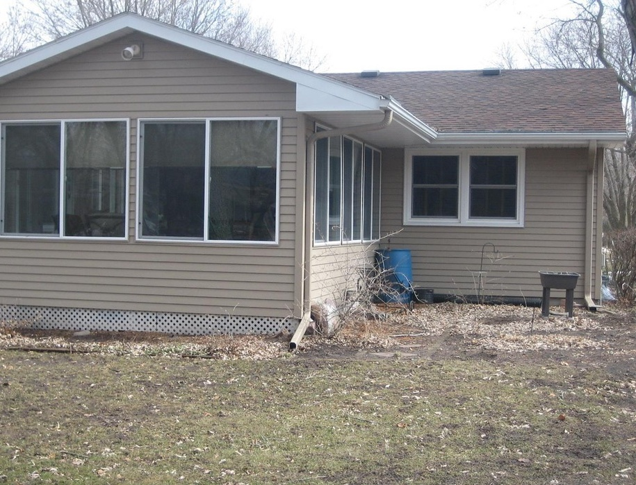 1212 Southfield Dr, Jefferson IA Foreclosure Property