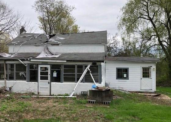 119 Gallatinville Rd, Pine Plains NY Foreclosure Property