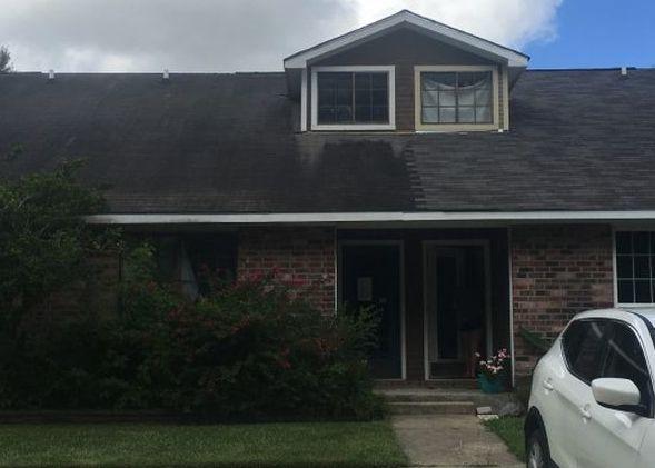 15722 Riverdale Ave E, Baton Rouge LA Foreclosure Property