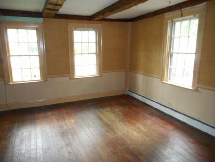 541 Beechwood St, Cohasset MA Foreclosure Property