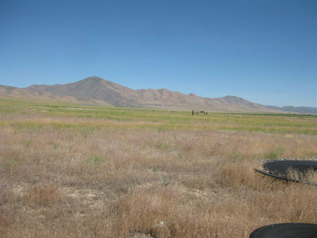 455 Harry Dr, Winnemucca NV Foreclosure Property