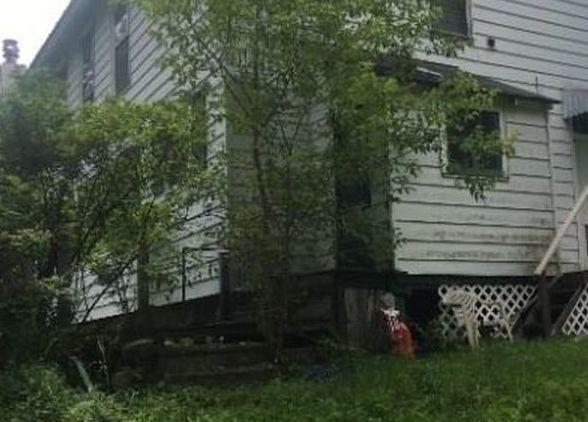 7129 Main St, Hinckley NY Foreclosure Property