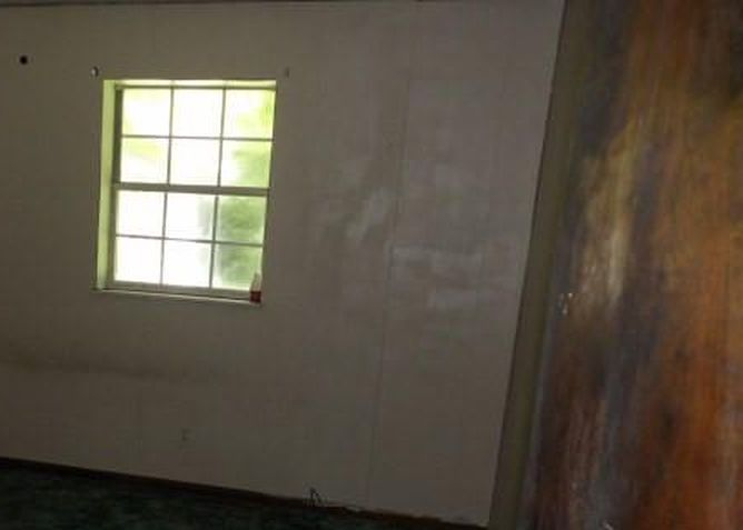 70 Snow Flake Rd, Walker WV Foreclosure Property