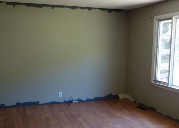 440 Raymond St, Rumford ME Foreclosure Property