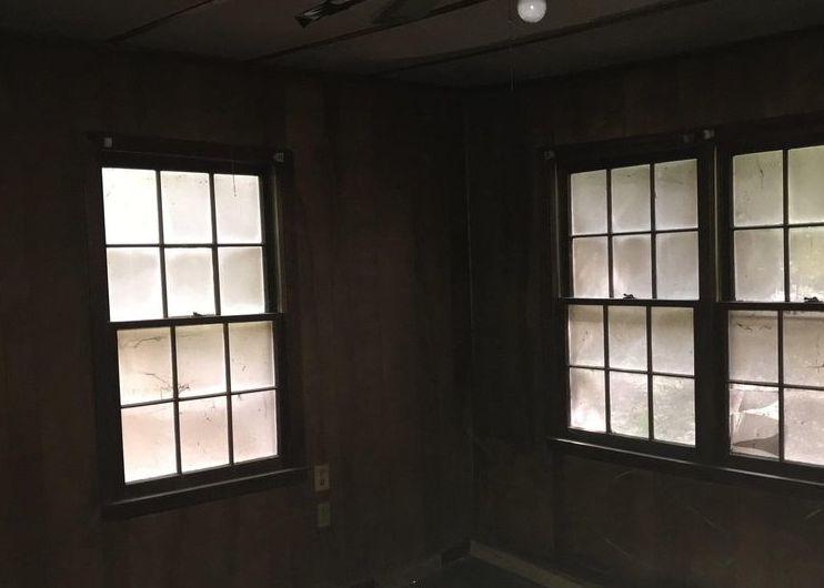 808 Pendleton Ave, Clarkston GA Foreclosure Property