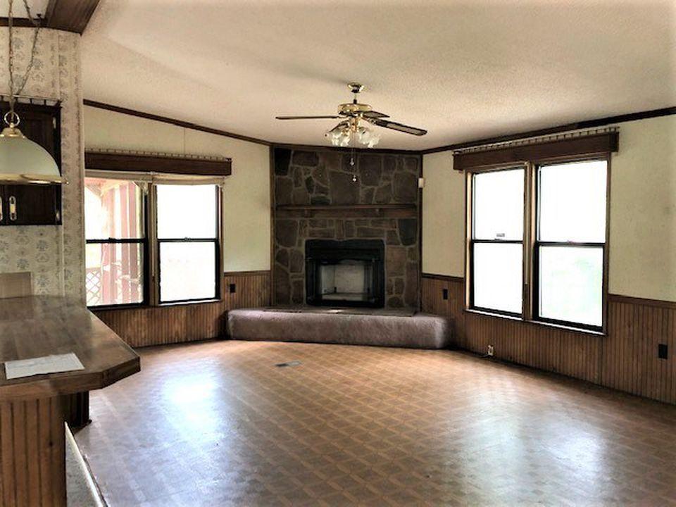 453 Big Oak Dr, North Augusta SC Foreclosure Property