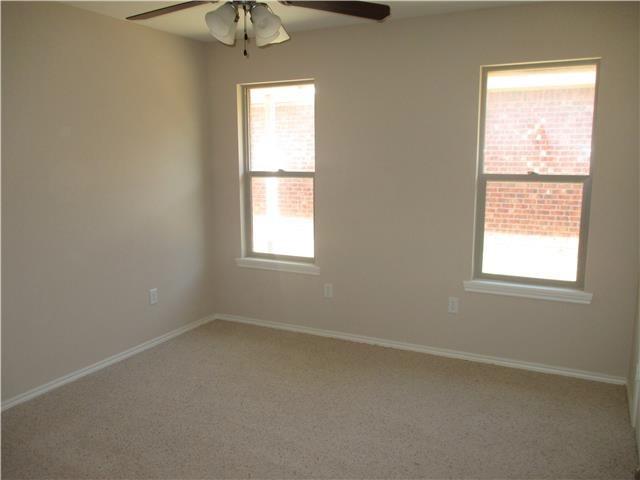 319 Flint Ave, Levelland TX Foreclosure Property