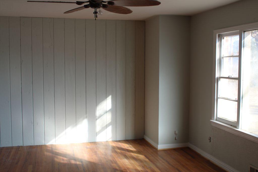 1934 Avenue H, Levelland TX Foreclosure Property