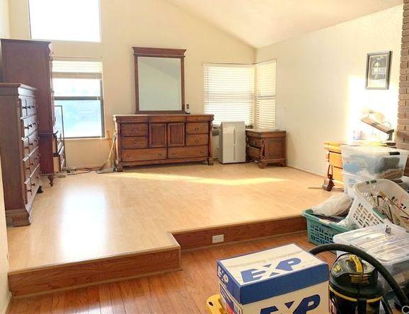 8259 Mercury Dr, Buena Park CA Foreclosure Property