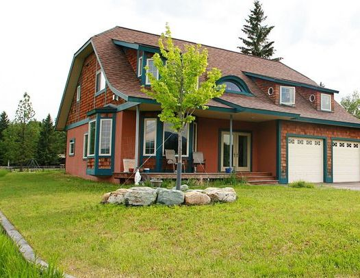 913 Denver St, Whitefish MT Foreclosure Property