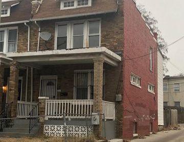 1211 18th St Ne, Washington DC Foreclosure Property
