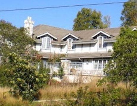 18541 Valley Dr, Villa Park CA Foreclosure Property