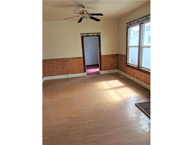 1010 Sage Ave, Kemmerer WY Foreclosure Property