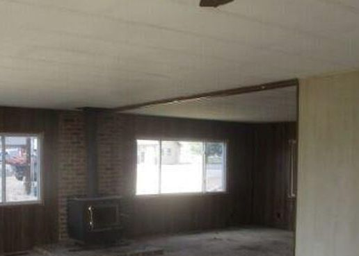 315 Main St, Big Piney WY Foreclosure Property
