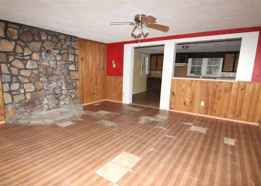 11 County Road 768, Cullman AL Foreclosure Property