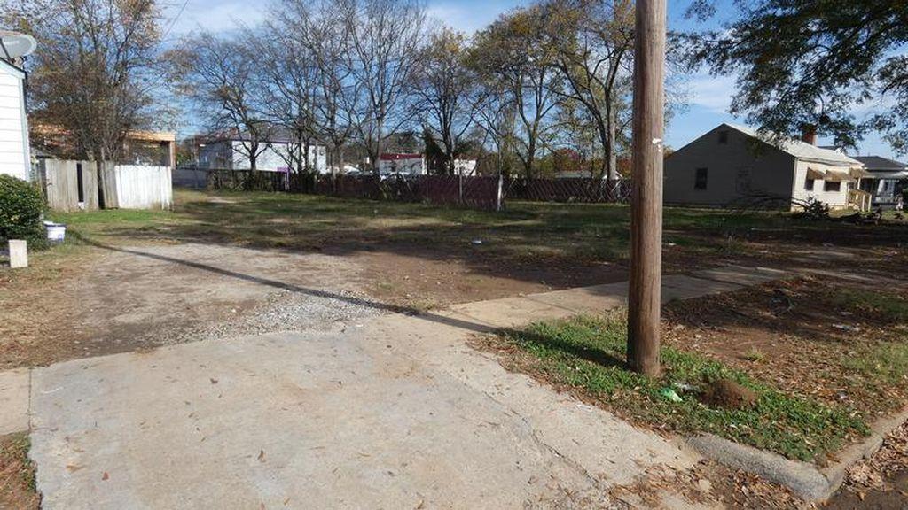 1512 2nd Ct W, Birmingham AL Foreclosure Property
