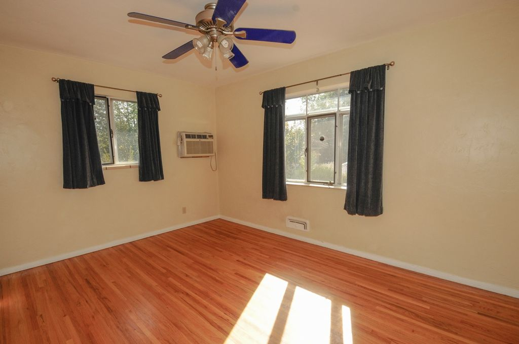 308 Crestone Ave, Colorado Springs CO Pre-foreclosure Property
