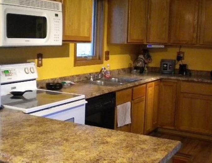 418 W Main St, Smithland IA Pre-foreclosure Property
