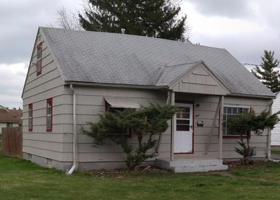 2082 Culver Rd, Rochester NY Pre-foreclosure Property