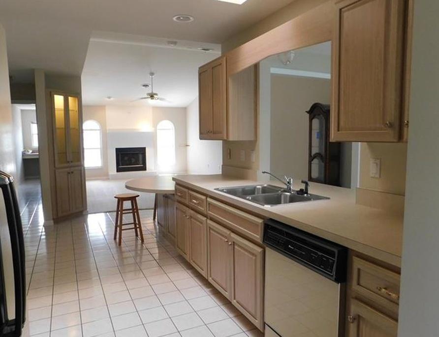 53 Perimeter Dr, Englewood FL Pre-foreclosure Property