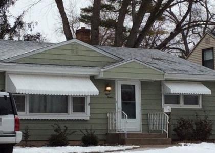2812 20th Ave, Rockford IL Pre-foreclosure Property