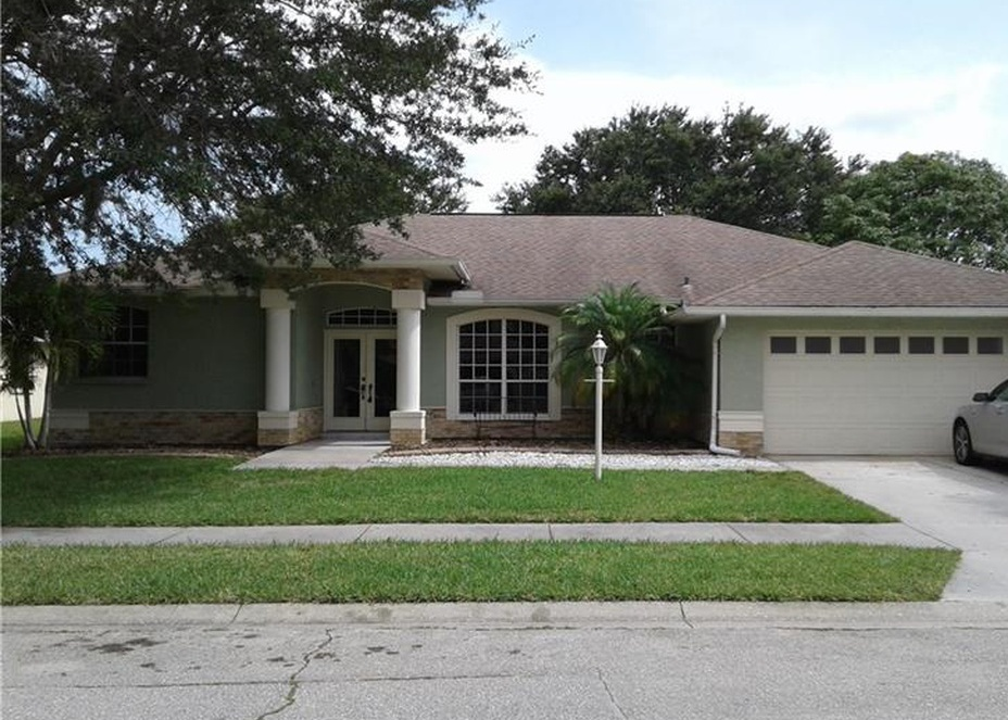 5680 Country Walk Ln, Sarasota FL Pre-foreclosure Property