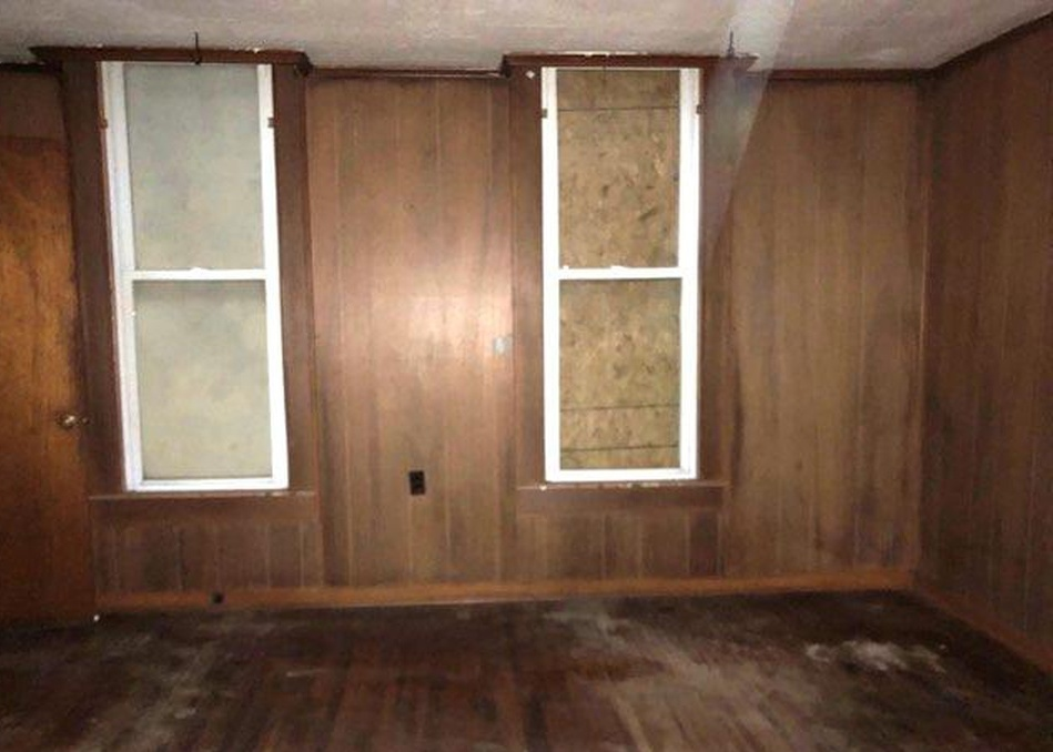 629 5th St, Henderson KY Pre-foreclosure Property