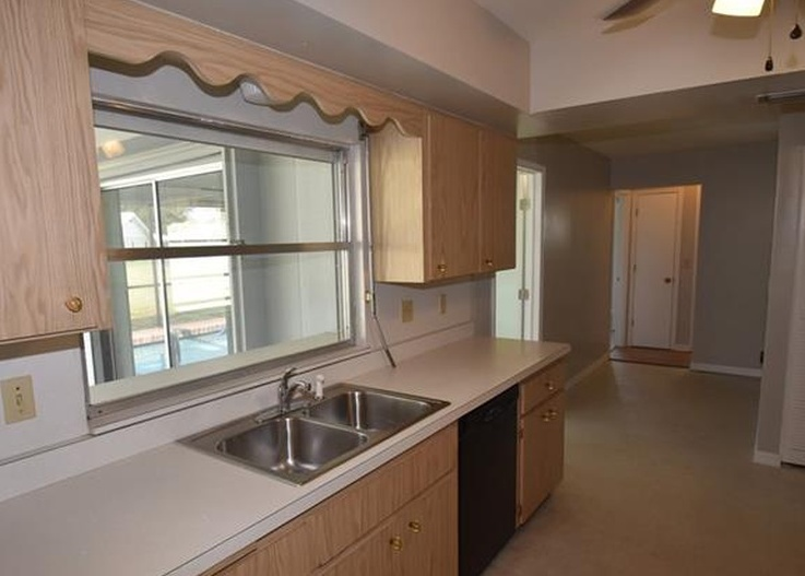 316 Matisse Cir, Nokomis FL Pre-foreclosure Property
