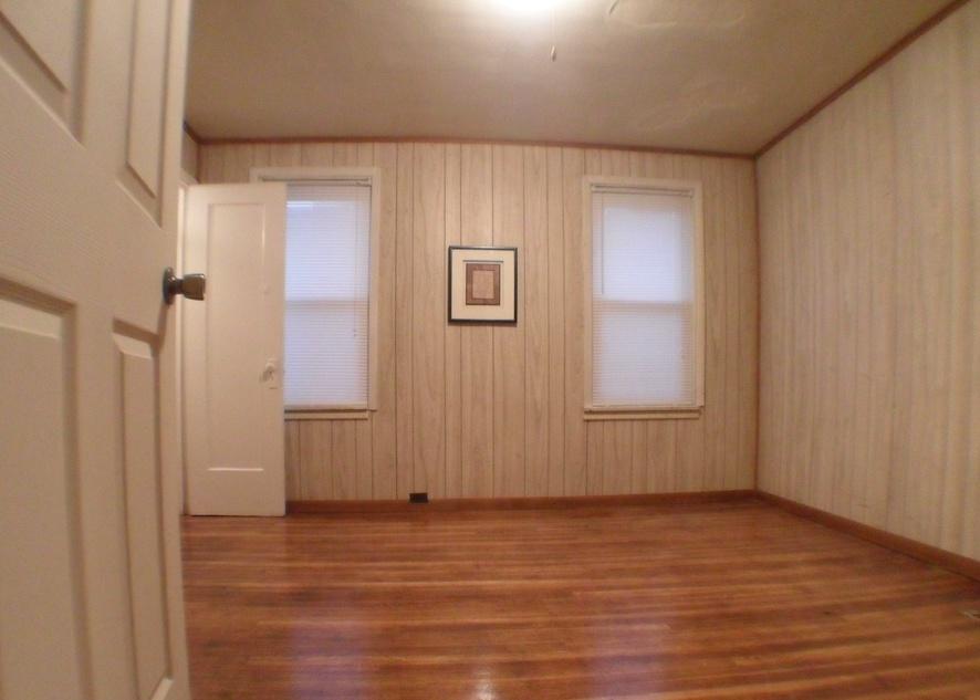 156 Theodore St, Buffalo NY Pre-foreclosure Property