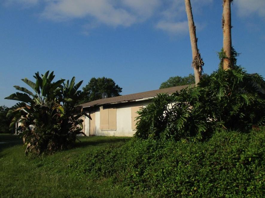 5311 Avila Ave, Sarasota FL Pre-foreclosure Property