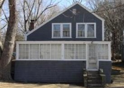 72 Westboro Rd, North Grafton MA Pre-foreclosure Property