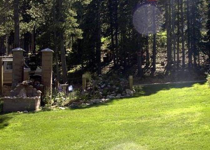 145 Elk Way, Idaho Springs CO Pre-foreclosure Property