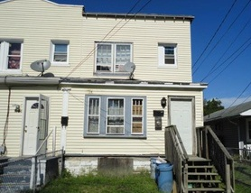 120 Shadeland Ave, Pleasantville NJ Pre-foreclosure Property