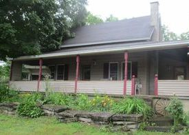 352 Clay Hill Rd, Fort Ann NY Pre-foreclosure Property