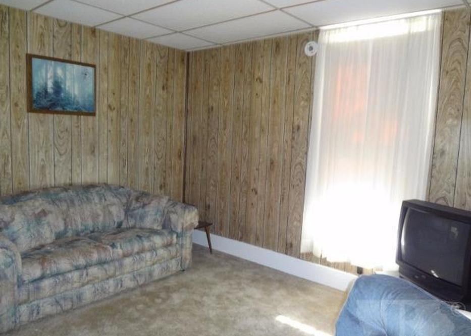 622 E Stuart St, Clarinda IA Pre-foreclosure Property
