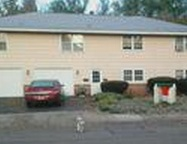 25 Dooer Ave, Avon NY Pre-foreclosure Property