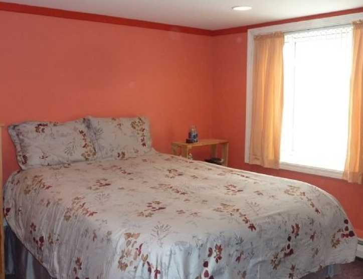 104 N Main St, North Grafton MA Pre-foreclosure Property