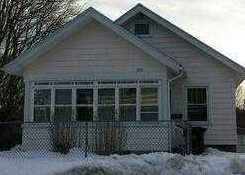 302 Crystal Ave, New London CT Pre-foreclosure Property