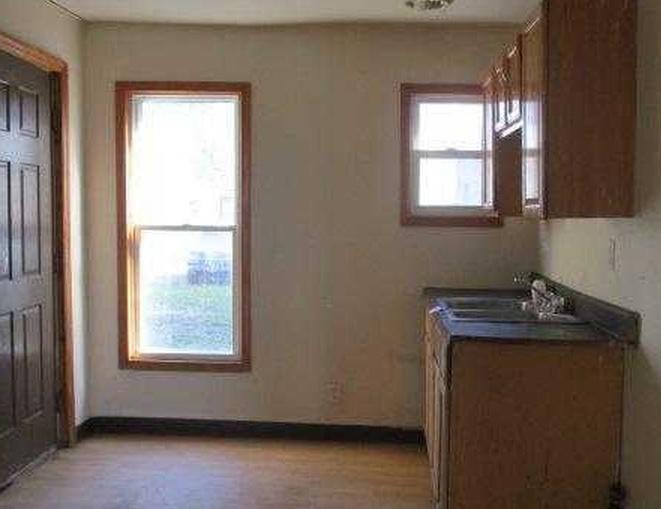 233 S Washington St, Herkimer NY Pre-foreclosure Property